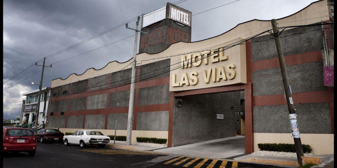 Tlaxcala: en el epicentro de trata nadie mira los feminicidios