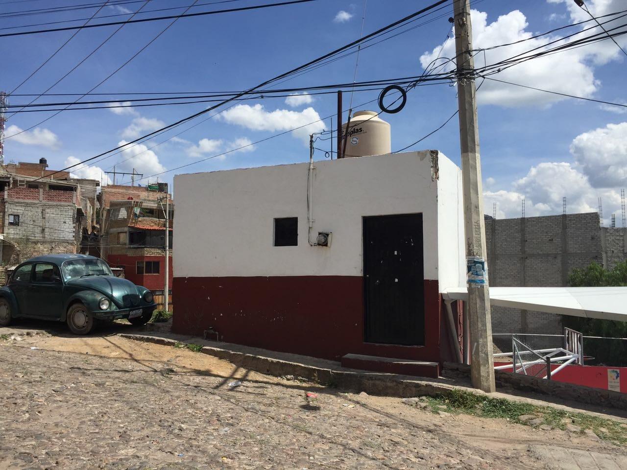 """Dolores Hidalgo: Comunidades alertan daños por proyecto minero """"Cerro del Gallo"""" (Guanajuato)"""