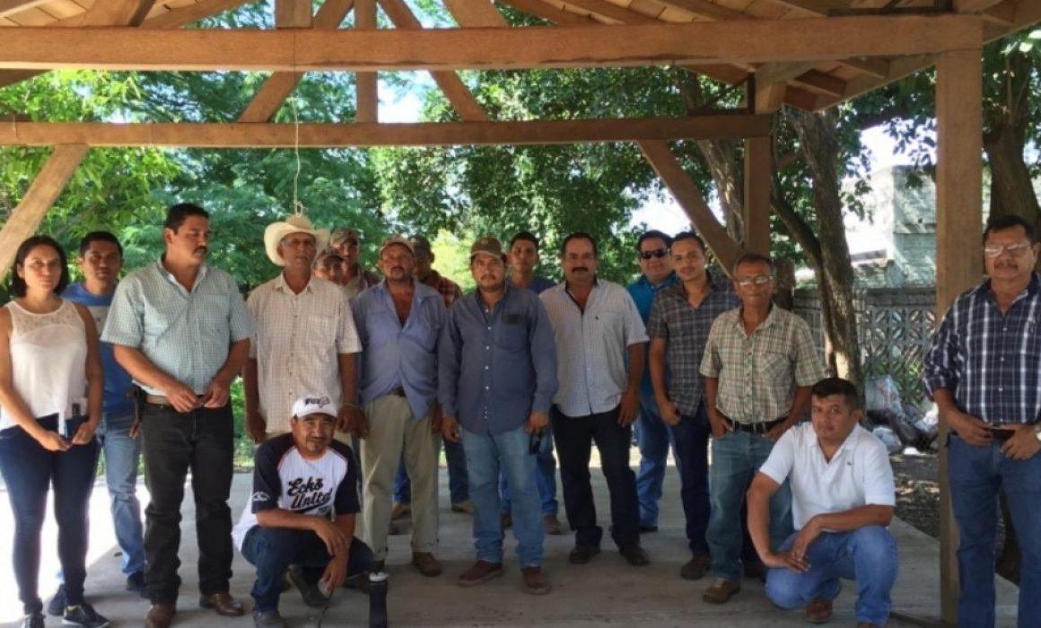 Beneficiarios de Conafor preocupados por falta de personal (Colima)