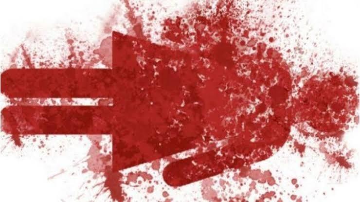 Han asesinado a 117 mujeres en Baja California; sólo 8 han sido tipificados como Feminicidios