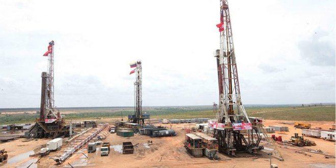 Ignoran habitantes daño ambiental de terminal petrolera (Estado de México)