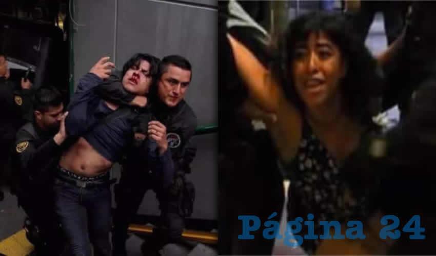 """""""¡Fuera, Alfaro, fuera, Alfaro!"""" (Jalisco)"""