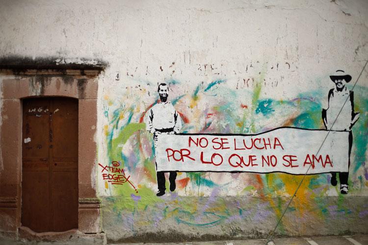 No hay elementos que sostengan factibilidad de El Zapotillo: UdeG (Jalisco)