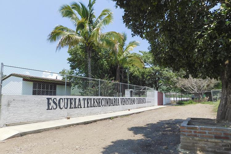 Dañan plaguicidas a niños en Autlán (Jalisco)