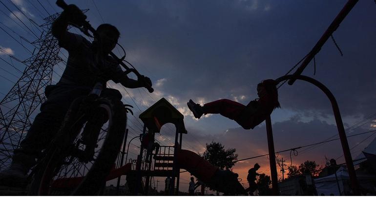 De mil denuncias de violencia sexual contra niñas y niños, solo uno llega a condena en México