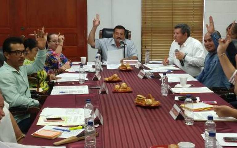 Aprueba Navolato donación de terreno para base de Guardia Nacional (Sinaloa)