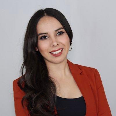 Alcalde Xicotencatl señalado por redes nacionales e internacionales como presunto agresor de la periodista Shalma Castillo (Tamaulipas)