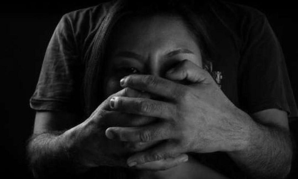 SLP entre los 10 municipios con más feminicidios