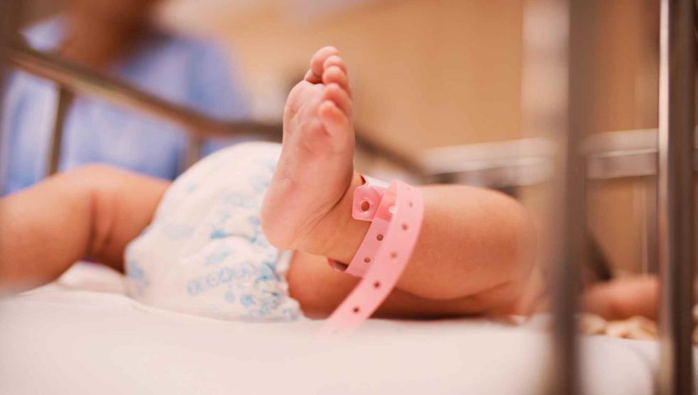 Los niños se quedan sin 'quimio' en el Hospital de Alta Especialidad (Guanajuato)