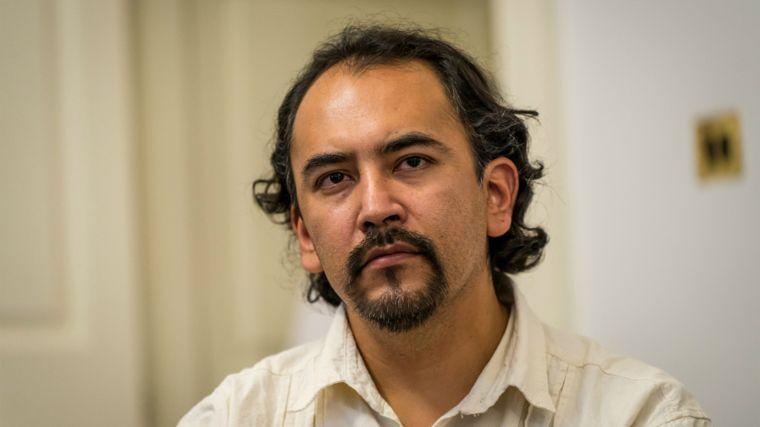 Hidroeléctrica Morelos. Gobierno federal viola derechos en nombre del interés público: Juan Carlos Flores Solís