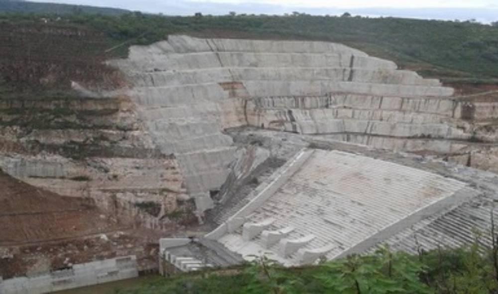 ONG reprochan al gobernador de Guanajuato su apoyo a El Zapotillo