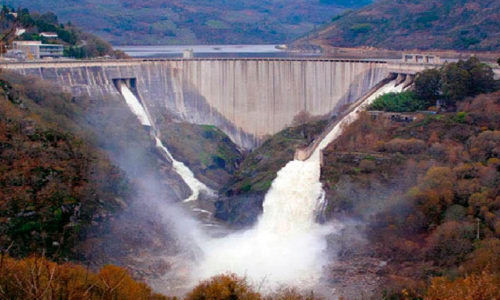 Esperan ganar resolución para frenar hidroeléctrica en Ahuacatlán (Puebla)
