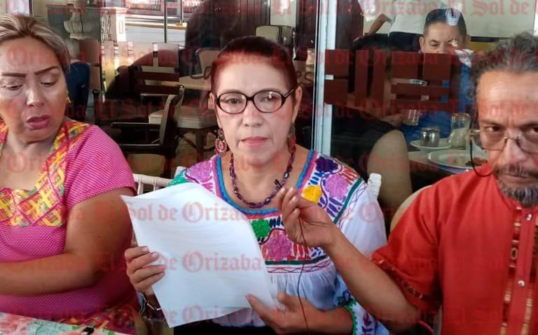 Alarmante, número de feminicidios: Colectivo (Veracruz)