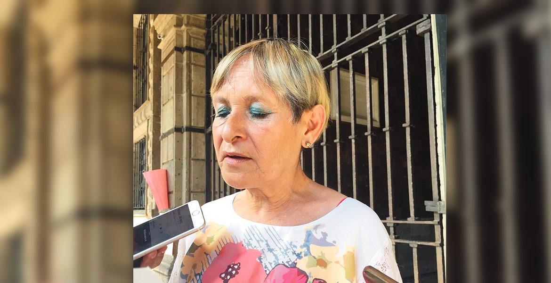 Piden a autoridades que no se les olvide hacer justicia a víctimas (Morelos)