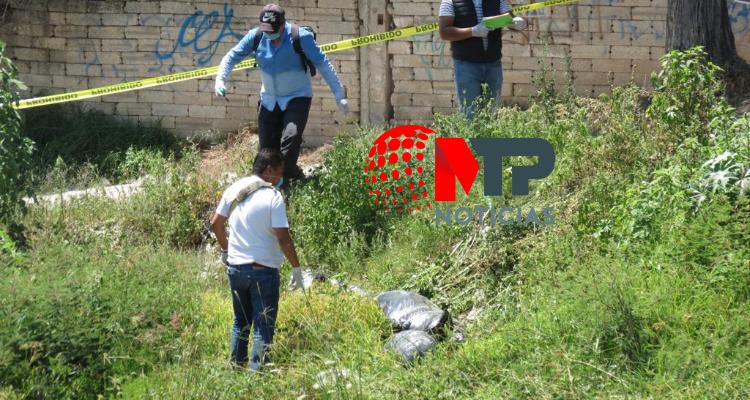 82 de cada 100 homicidios dolosos quedan impunes en Puebla