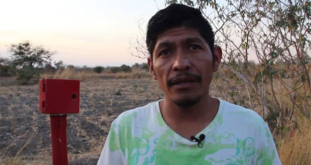 Exigen que asesinato del activista Samir Flores lo investigue FGR (Morelos)