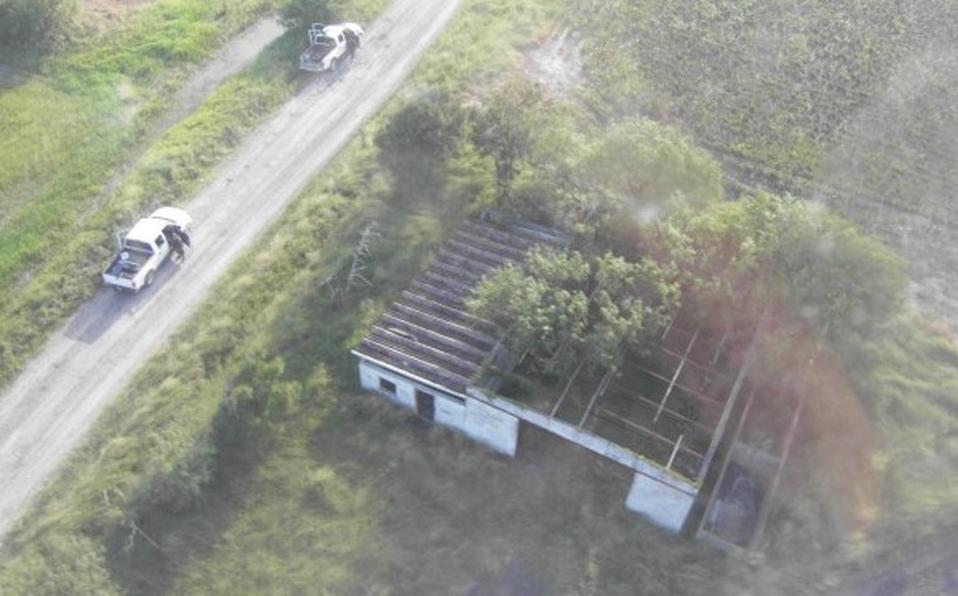 Masacre de migrantes en San Fernando cambió el rostro de Tamaulipas