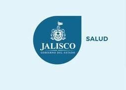 Brotan anomalías en licitaciones del OPD Servicios de Salud (Jalisco)
