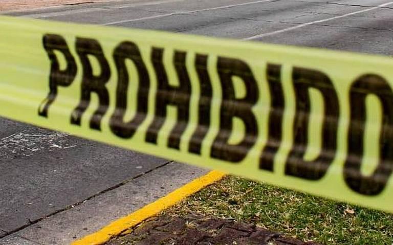 Homicidios al alza en 2019, según Observatorio de Seguridad y Justicia de la UdG  (Jalisco)