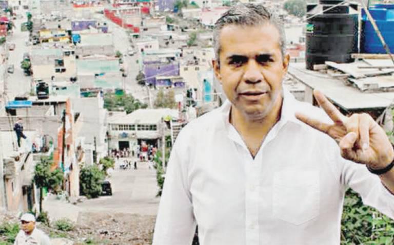 Despiden a 400 trabajadores en Ecatepec para invertir en seguridad (Estado de México)