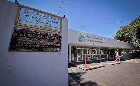 Exigen al ISSSTE atención a pacientes oncológicos (Querétaro)