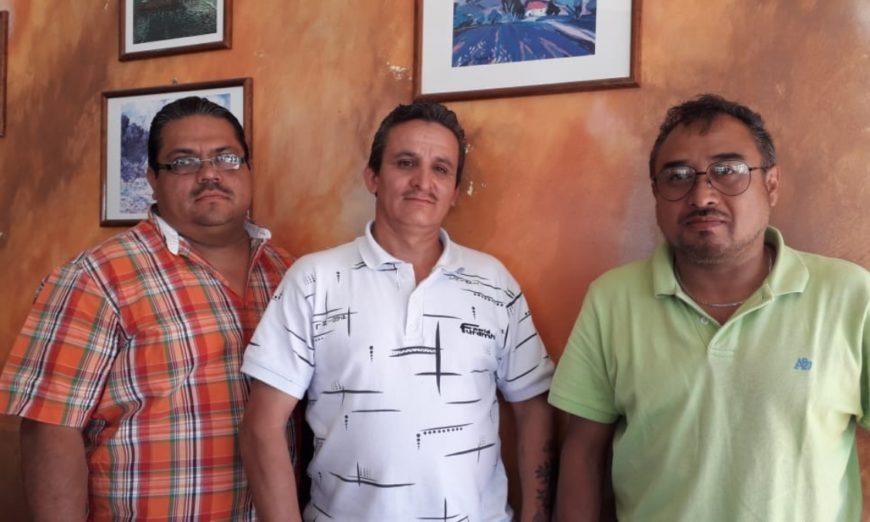 Trabajadores de GM en Silao denuncian despidos por buscar crear sindicato y respaldar la huelga en E