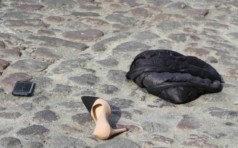 Superan feminicidios actuales en Puebla todos los del 2018