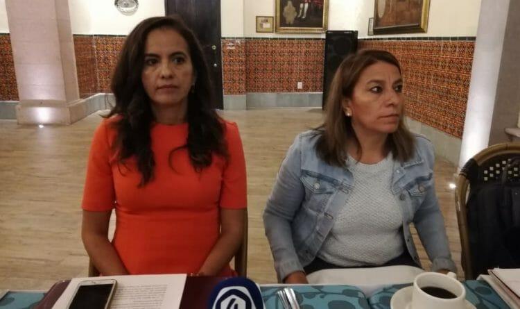 19 años de impunidad, tras denunciar acoso sexual en Telmex (Guanajuato)