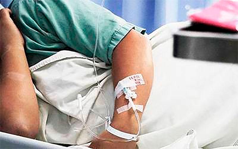 Hospitales privados abusan en sus cobros (Nayarit)