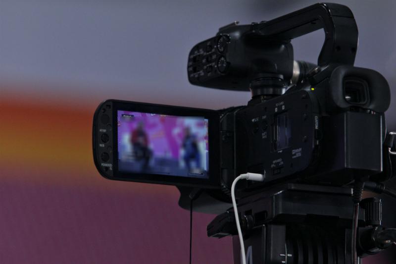 La violencia letal contra periodistas en México es un problema transexenal: CPJ
