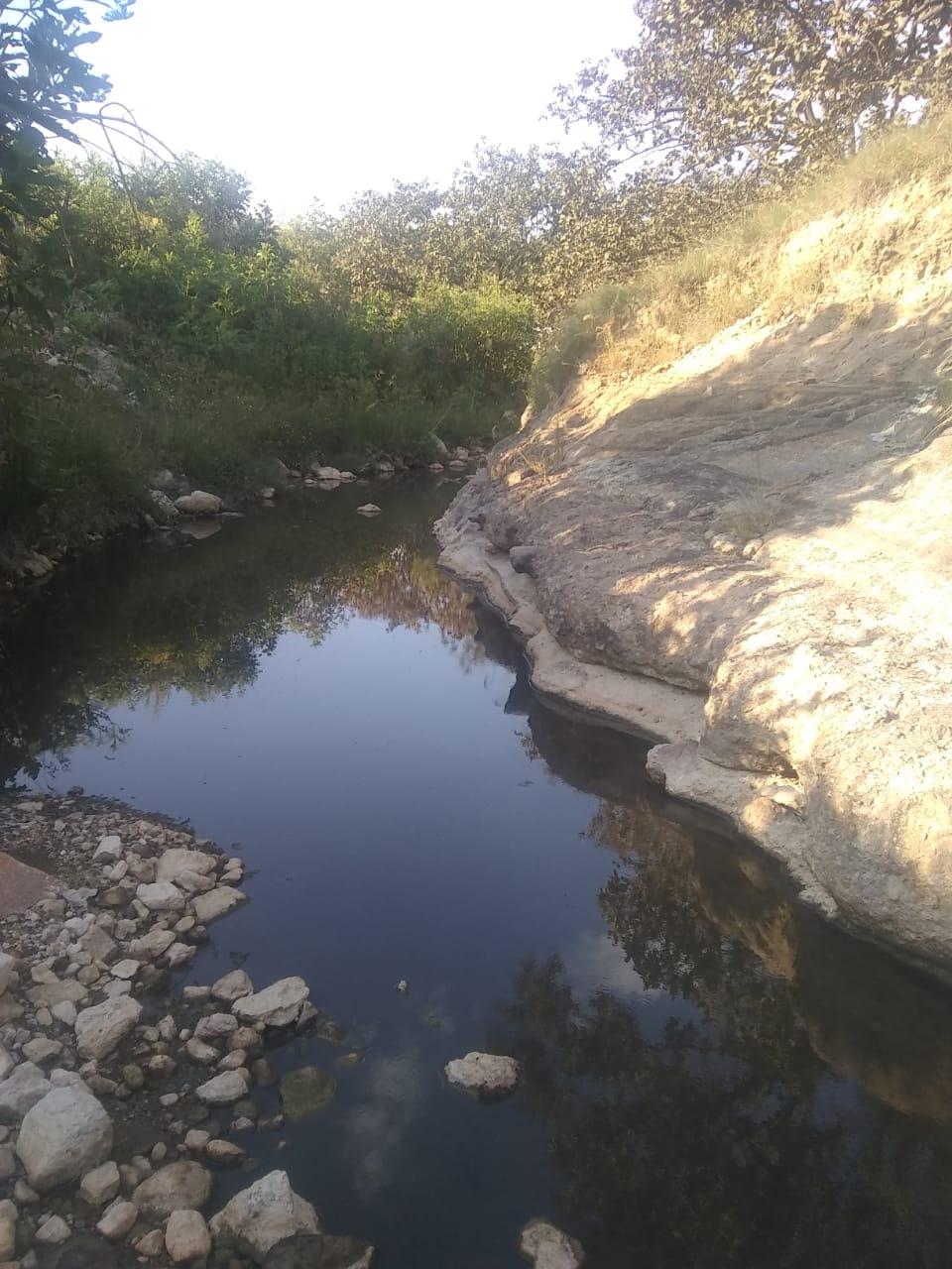 Piden al Gobernador que sanee seis ríos de Zapopan, contaminados por basureros, granjas y fraccionamientos (Jalisco)
