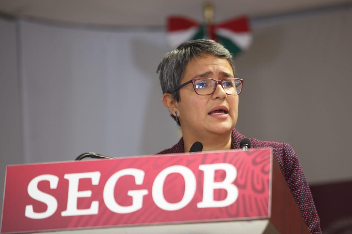 Colectivos acusan desatención de la CNB en Tamaulipas