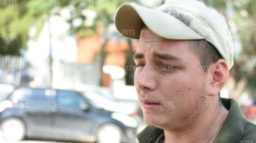 Denuncia despido por represalia en control animal (Guanajuato)