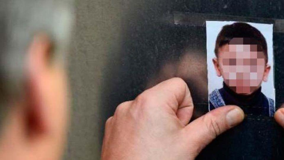 México con mayor riesgo de que un niño sea asesinado que en Siria