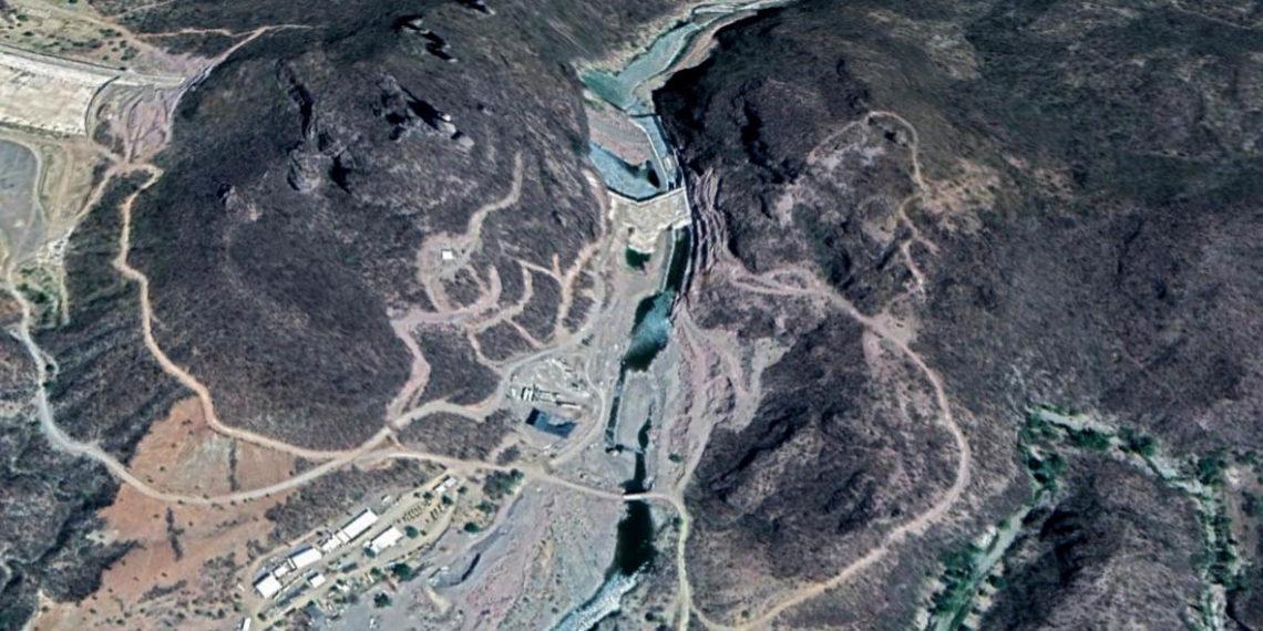 AMLO ofrece consulta para presa; Semarnat autoriza la obra un mes atrás (Sonora)