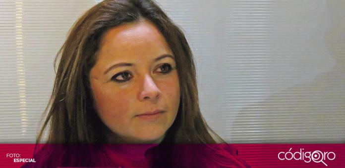 """""""Tenemos la recomendación, pero lo que nosotros queremos es a Héctor"""": Brenda Rangel (Querétaro)"""