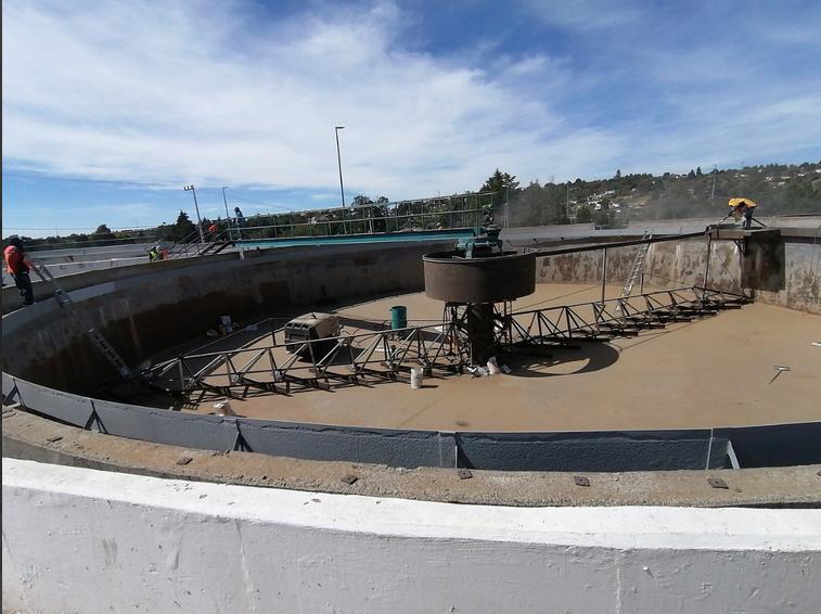 Menos de 25% de las plantas tratadoras de agua funcionan en Tlaxcala; a pesar de ello buscan construir más