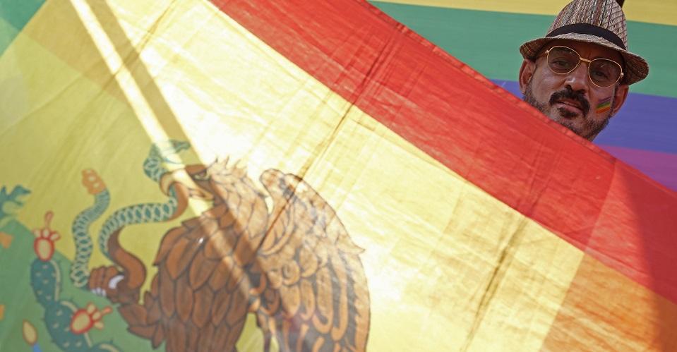 Discriminación y odio contra comunidad LGBTI: en 4 años, se han investigado 390 delitos
