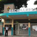 Paro en Bachilleres por falta de pago salarial (Quintana Roo)