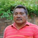 Poeta indígena concientiza sobre la necesidad de proteger a la cultura y territorio mayas de proyectos corporativos multinacionales