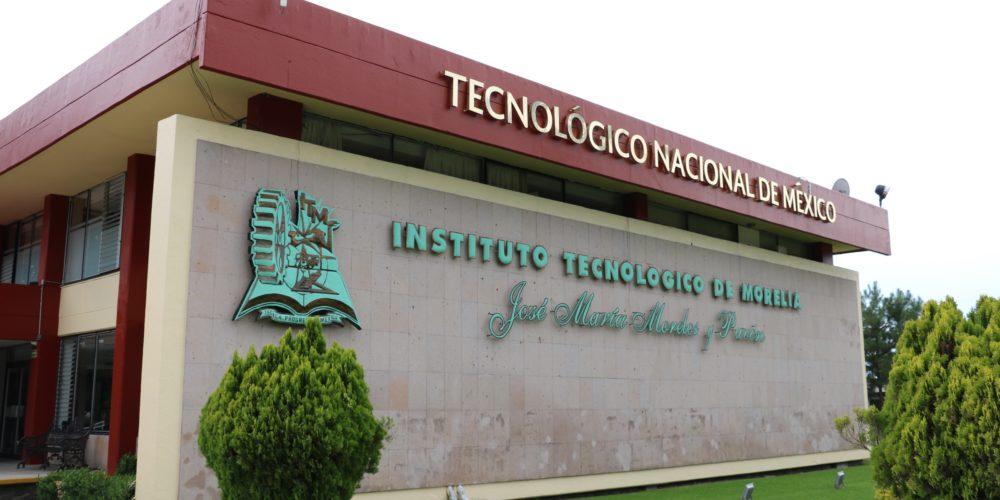 Paro de brazos caídos; exigen pagos a gobierno (Michoacán)