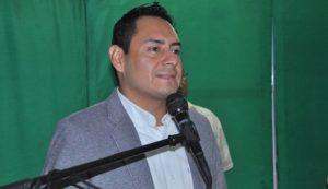 Deja federación sin sueldo a asesores de Prepa en Línea de Tamaulipas