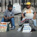 Crece número de leoneses sin empleo (Guanajuato)