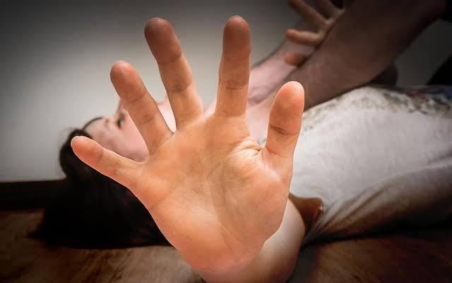 Baja California, violencia que mata: 1,864 mujeres asesinadas en tres décadas de panismo