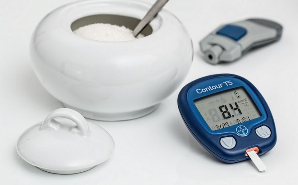 Recurso no basta para 19 mil 735 enfermos de diabetes en Tamaulipas