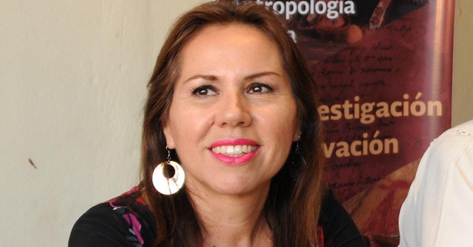 'Ella estaba en todas nuestras luchas': yaquis lamentan el asesinato de Raquel Padilla en Sonora