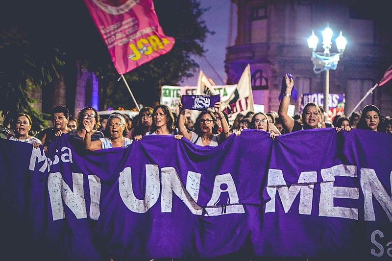 El Centro de Justicia para las Mujeres tiene sólo dos defensores de oficio (Jalisco)