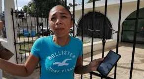 Frena el Consejo Ciudadano de Lucha contra Abusos de la CFE desconexión del servicio a usuarios en José María Morelos (Quintana Roo)