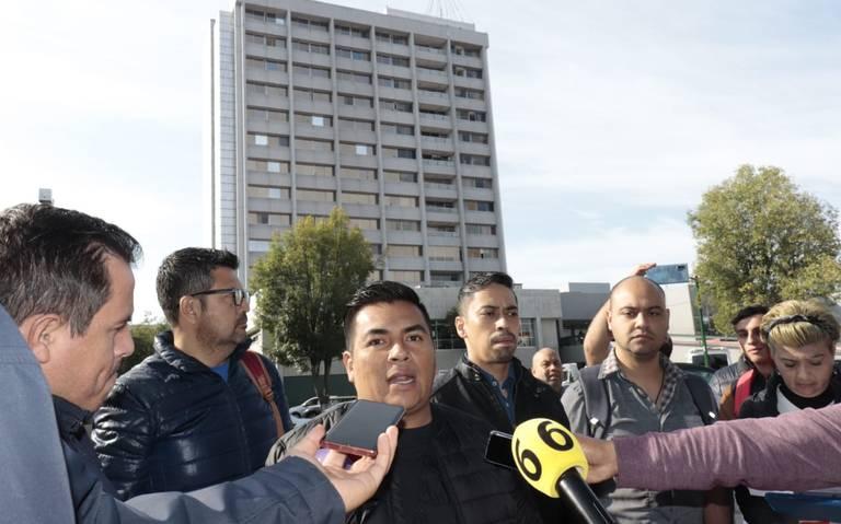 Denuncian falta de antirretrovirales en el IMSS Jalisco