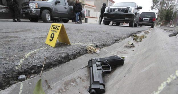 Jalisco cierra en el top 3 de delitos: 63% son patrimoniales o robos